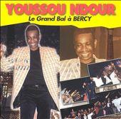 Le Grand Bal a Bercy