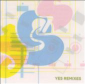 Yes Remixes