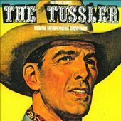 The Tussler [Bonus Tracks]