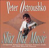 Sluz Duz Music