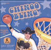 Air Chingo: The Mixtape