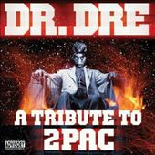 A Tribute to 2Pac
