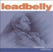 Legendary Blues Recordings: Leadbelly
