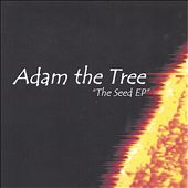 The Seed EP