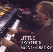 Little Brother Montgomery [Southland]