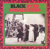 Black Byrd [Limited Edition]