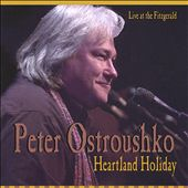 The Heartland Holiday Concert