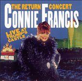 The Return Concert: Live at Trump's Castle