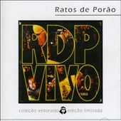 RDP Vivo