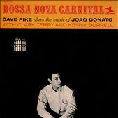 Bossa Nova Carnival