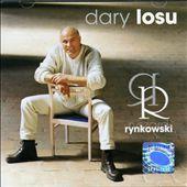 Dary Losu