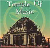Temple of Music: Independent Pop from Western New