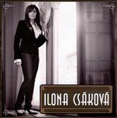 Ilona Cs