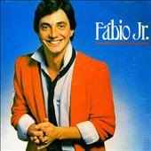 Fabio Jr.