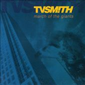 March of the Giants