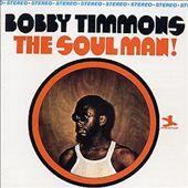 The Soul Man!