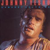 Johnny YesNo