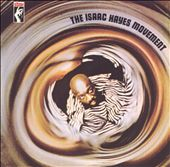 The Isaac Hayes Movement