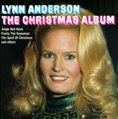 Christmas Album [Columbia]
