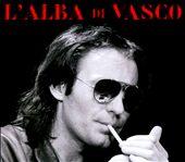 L' Alba di Vasco