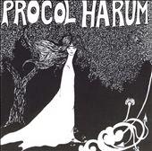 Procol Harum [Bonus Tracks]