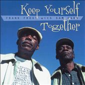Keep Yourself Together