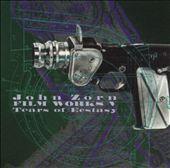 Film Works, Vol. 5: Tears of Ecstasy