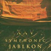 XXV: Symphonic Jablkon
