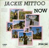 Jackie Mittoo Now