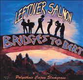 Bridges to Bert