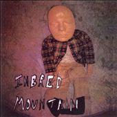 Inbred Mountain