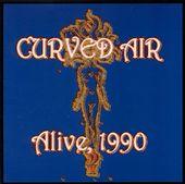 Alive, 1990
