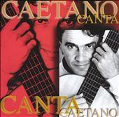 Caetano Canta, Vol. 2