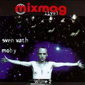Mixmag Live!, Vol. 2