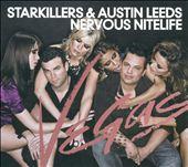Nervous Nitelife: Vegas