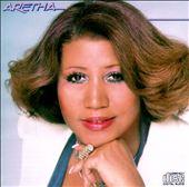 Aretha [1980]