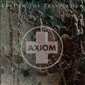 Axiom Ambient: Lost in the Translation