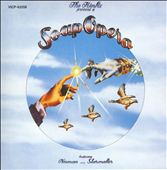 The Kinks Present a Soap Opera