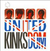United Kinksdom