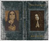 Bible of Ozz