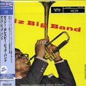 Diz Big Band