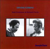 Divine Gemini