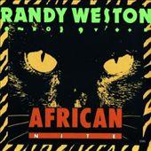 African Nite