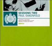 Sessions Two