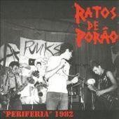 Periferia 1982