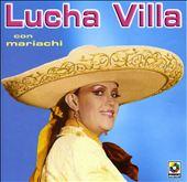 Lucha Villa, Vol. 2
