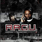 R.A.G.U., Pt. 2