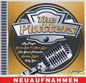 The Platters [1955]