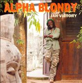 Jah Victory