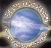 Live Radio Sessions